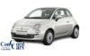 Rent Fiat 500 or similar